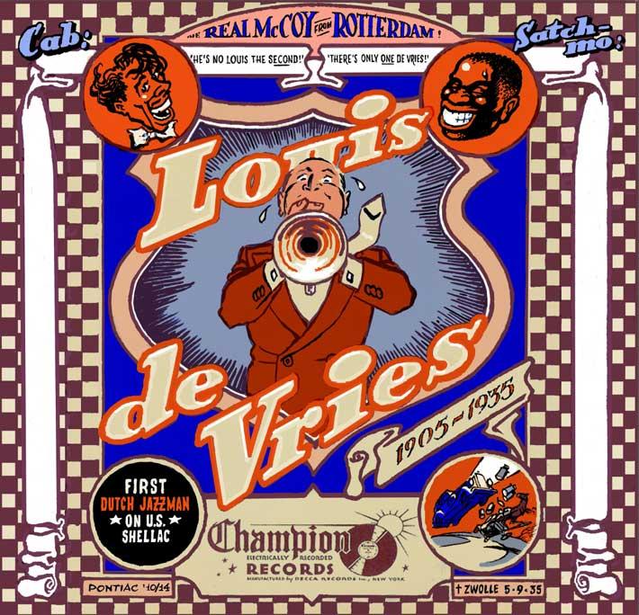 0.De-Vries,-Louis-de-web