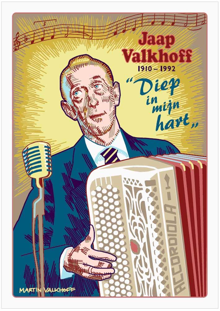 0.Valkhoff,-Jaap-web