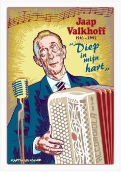 Afb-Valkhoff,-Jaap-nieuw