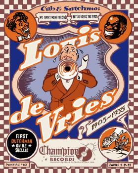 Afb-Vries,-Louis-de